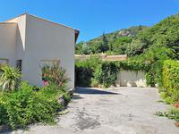 French property for sale in MONS, Herault - €308,000 - photo 10