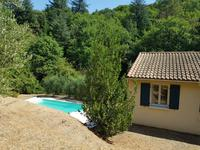 French property for sale in OLARGUES, Herault - €230,000 - photo 6