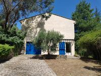 French property for sale in OLARGUES, Herault - €230,000 - photo 2