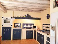 French property for sale in OLARGUES, Herault - €230,000 - photo 4