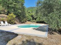French property for sale in OLARGUES, Herault - €230,000 - photo 1