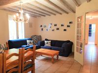 French property for sale in OLARGUES, Herault - €230,000 - photo 5