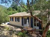 French property for sale in OLARGUES, Herault - €230,000 - photo 3