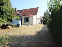 French property for sale in SELLES SUR NAHON, Indre - €36,000 - photo 10