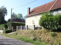 French property for sale in SELLES SUR NAHON, Indre - €36,000 - photo 2