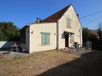 French property, houses and homes for sale inSELLES SUR NAHONIndre Centre