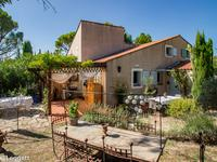 French property, houses and homes for sale inMAUSSANE LES ALPILLESBouches_du_Rhone Provence_Cote_d_Azur