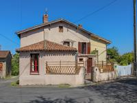 French property for sale in BELLAC, Haute Vienne - €56,000 - photo 1