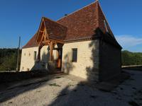 French property, houses and homes for sale inCADOUINDordogne Aquitaine