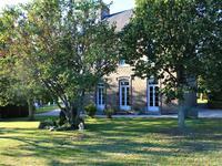 maison à vendre à TORCHAMP, Orne, Basse_Normandie, avec Leggett Immobilier