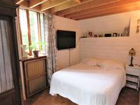 French property for sale in TREDION, Morbihan - €296,000 - photo 10