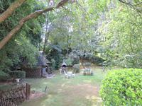 French property for sale in TREDION, Morbihan - €296,000 - photo 4