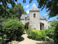 houses and homes for sale inTREDIONMorbihan Brittany