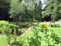 French property for sale in TREDION, Morbihan - €296,000 - photo 3