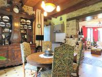 French property for sale in TREDION, Morbihan - €296,000 - photo 5