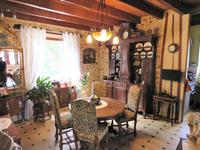 French property for sale in TREDION, Morbihan - €296,000 - photo 6