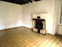 French property for sale in MONTMOREAU ST CYBARD, Charente - €199,800 - photo 8