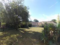 French property for sale in DARNAC, Haute Vienne - €39,500 - photo 2