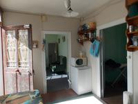 French property for sale in DARNAC, Haute Vienne - €39,500 - photo 6