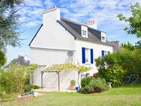 French property, houses and homes for sale in LOGONNA DAOULAS Finistere Brittany