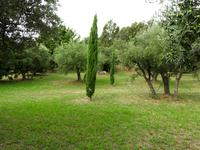 French property for sale in AUPS, Var - €160,000 - photo 8