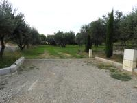 French property for sale in AUPS, Var - €160,000 - photo 10
