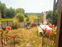 French property for sale in LE CHALARD, Haute Vienne - €124,000 - photo 3