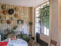 Maison à vendre à DRAGUIGNAN en Var - photo 2