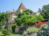 French property for sale in DRAGUIGNAN, Var - €2,495,000 - photo 1