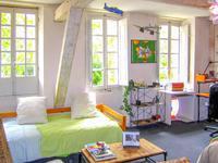 Maison à vendre à DRAGUIGNAN en Var - photo 3