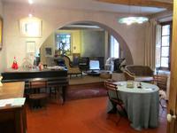 Maison à vendre à DRAGUIGNAN en Var - photo 1