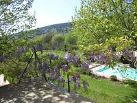 French property for sale in DRAGUIGNAN, Var - €2,495,000 - photo 10