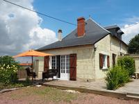 French property, houses and homes for sale inST LEGER DE MONTBRILLAISVienne Poitou_Charentes