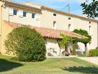 houses and homes for sale inMIREPOIXAriege Midi_Pyrenees