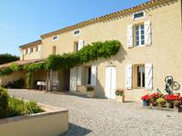 French property, houses and homes for sale inMIREPOIXAriege Midi_Pyrenees