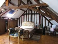 French property for sale in LA SELLE CRAONNAISE, Mayenne - €245,000 - photo 6