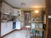 French property for sale in LA SELLE CRAONNAISE, Mayenne - €245,000 - photo 7
