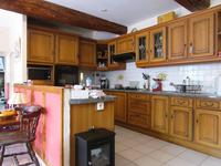 French property for sale in LA SELLE CRAONNAISE, Mayenne - €245,000 - photo 9