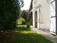 French property for sale in MARCIAC, Gers - €261,080 - photo 3