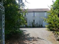 French property for sale in MARCIAC, Gers - €261,080 - photo 2