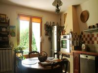French property for sale in MARCIAC, Gers - €261,080 - photo 5