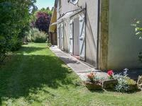 French property for sale in MARCIAC, Gers - €261,080 - photo 4