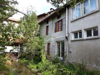 French property for sale in BELESTA, Ariege - €41,000 - photo 3