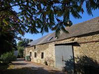 French property, houses and homes for sale inCADENMorbihan Brittany