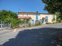 French property, houses and homes for sale inBRESDONCharente_Maritime Poitou_Charentes