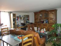 French property for sale in LA ROCHE SUR YON, Vendee - €151,200 - photo 10