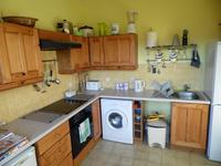 French property for sale in ST AUBIN DES BOIS, Calvados - €119,900 - photo 2
