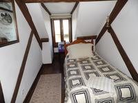 French property for sale in ST AUBIN DES BOIS, Calvados - €119,900 - photo 5
