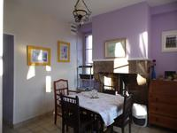 French property for sale in ST AUBIN DES BOIS, Calvados - €119,900 - photo 8