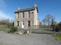 French property for sale in ST AUBIN DES BOIS, Calvados - €119,900 - photo 6